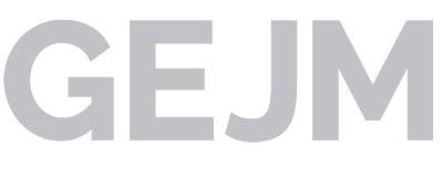 GEJM - Posebna izdaja številke Narobe