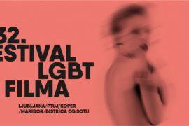 32-festival-lgbt-filma