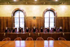 Foto: Daniel Novakovič (Arhiv: www.us-rs.si)