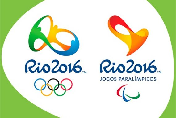 olympic-logos 600