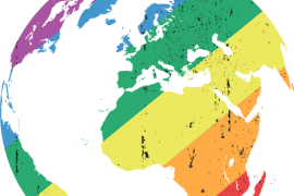 rainbow_globe
