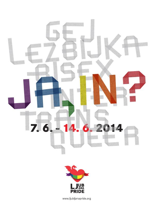 00 plakat 2014