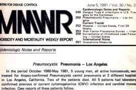 03 11 AIDS Timeline MMWR 022 01 copy