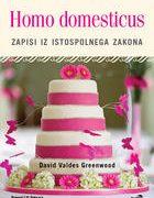 Homo-domesticus_bookfull