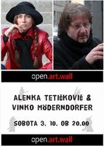 3.openartwall-1