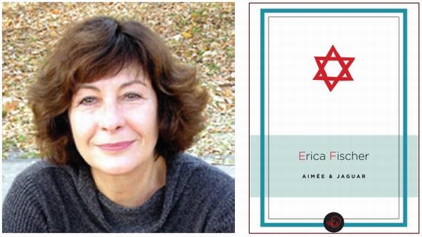 Erica Fischer: Vedno na strani Aimée