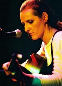 Xenia Jus