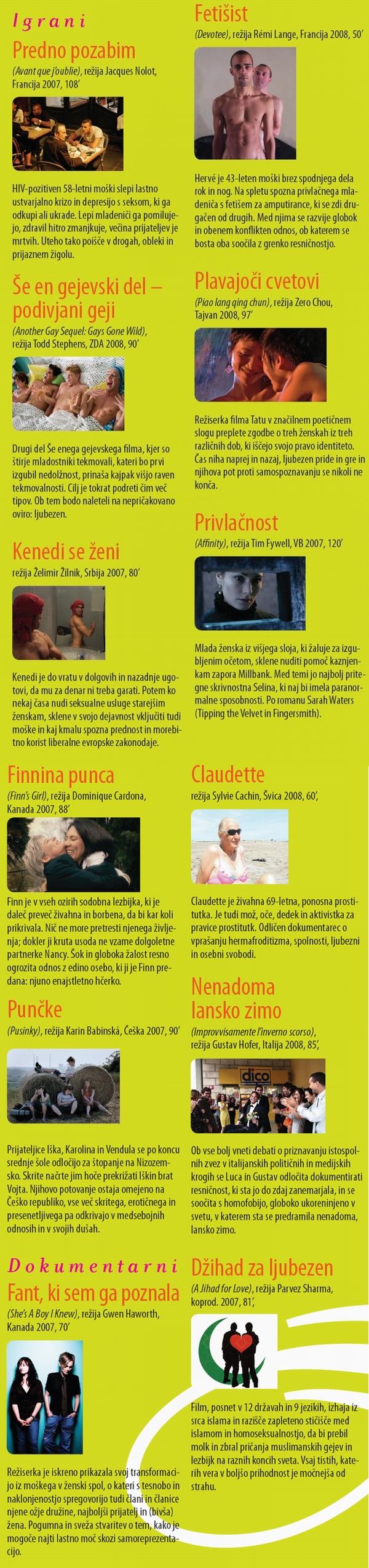Festival gejevskega in lezbičnega filma