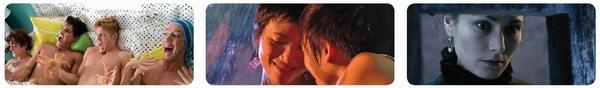 24. festival lezbičnega in gejevskega filma