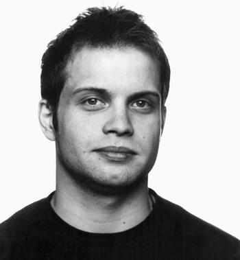 Kristo Šagor, mladinski dramatik