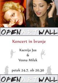 prvi_open