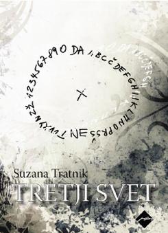 Suzana Tratnik