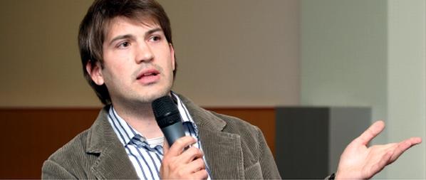 Miha Lobnik