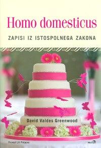 domesticus_200