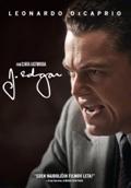 Recenzije: Film 22/23