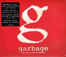 garbage_200
