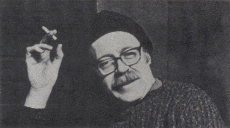 Joseph Hansen: Detektiv pred svojim časom