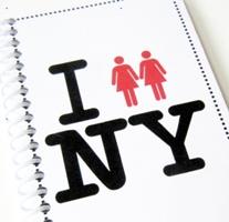 new_york_200