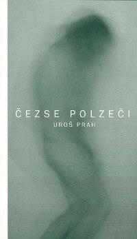 polzeci_200