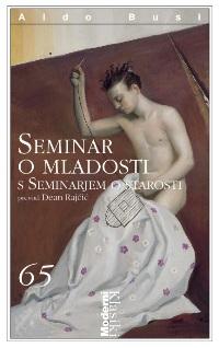 seminar_200