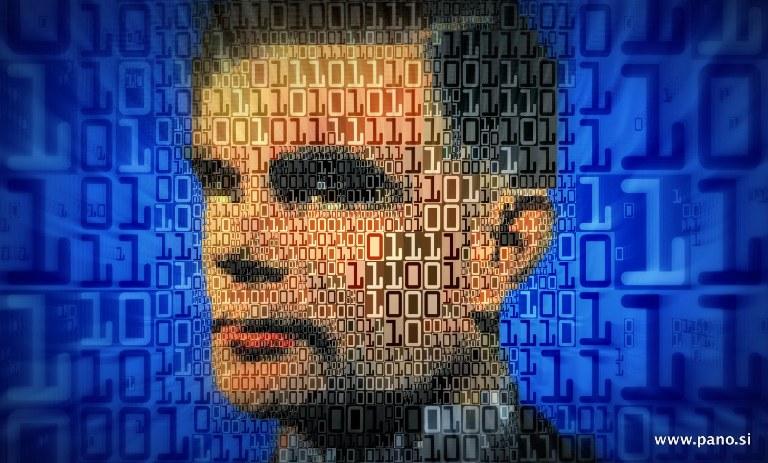 Alan Turing: Najpametnejši gej vseh časov