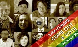 EP volitve 2014