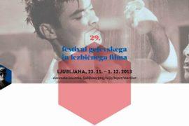 FGLF 2013 banner 600