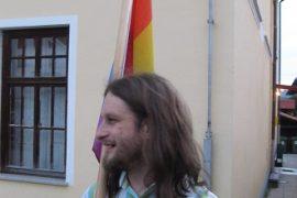 Franek - 5. 7. 2014 330