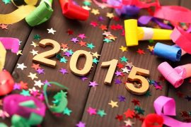 Happy-New-Year-2015-Hi-Res-Photo 600