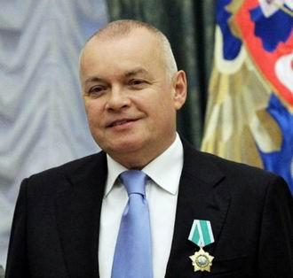 Kovaljev 330