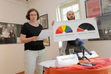 LGBT zaveza 600