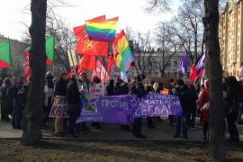 March-8-2014-Moscow 600