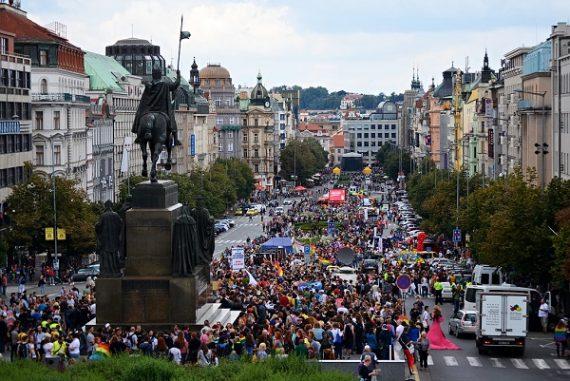 PP Praga 2014 copy
