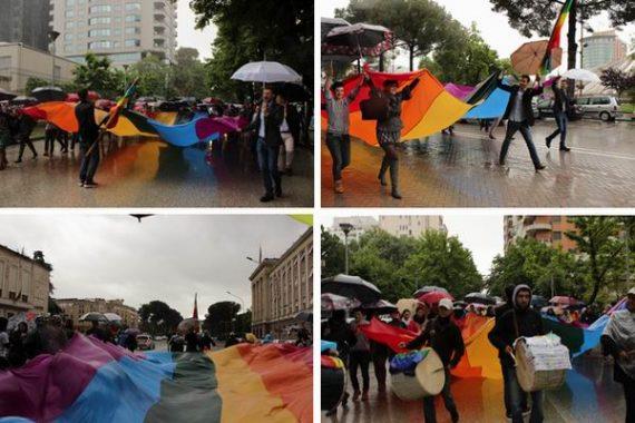 PP Tirana 2014 5