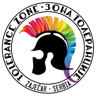 Tolerance Zone 2015