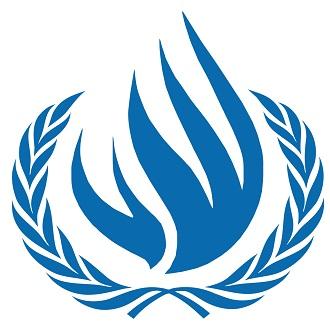 UN HR Council Logo