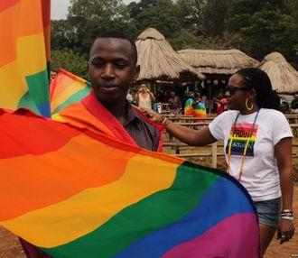 Uganda parada 2013 330