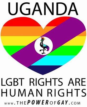 Uganda sankcije OZN 330