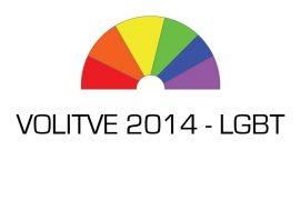Volitve 2014 - LGBT