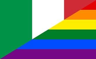 diskirminacija Italija
