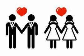 equal-marriage 330