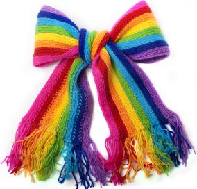 rainbow-scarf-284px
