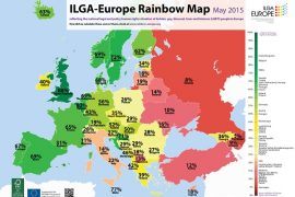 rainbow map 2015