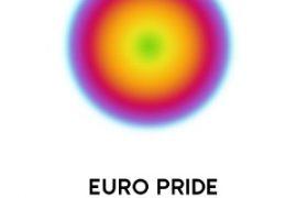 EuroPride 2015