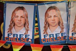 Free-Chelsea
