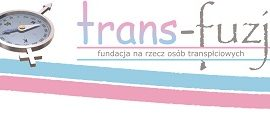 Fundacja-Transfuzja 330