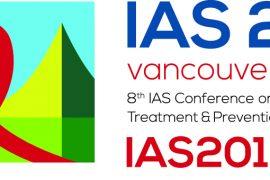IAS logo full horizontal
