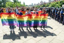 Kijev Pride 2015