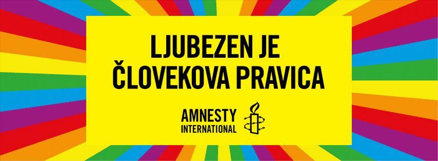 LGBT-Cover-Photo-v2