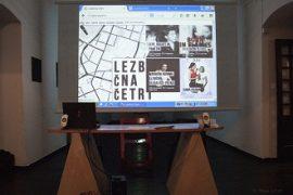 Lezbicna cetrt 2014 330